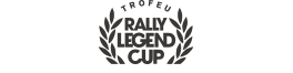 RALLY LEGEND CUP